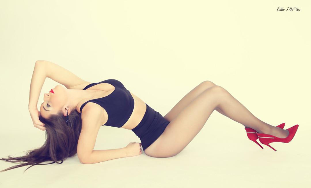 boudoir photography (5)